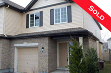 Sold Findlay Creek